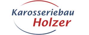 Karosserie- und Lackiermeisterbetrieb Holzer